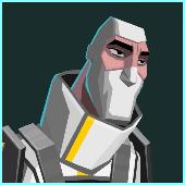 Profile plastech Elite Guard