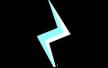 Icon-program-powerdrip