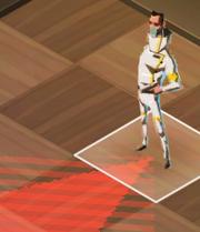 Plastech Guard v
