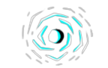 Icon-program Flare
