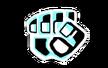 Icon-program Golem
