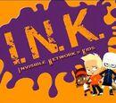 I.N.K. Wiki