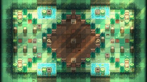 Nemoris-JungleTomb-1.5.0