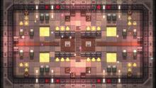 Arenae-SplitDecision-1.5.0