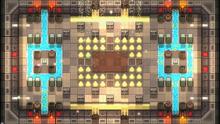 Arenae-ChamberOfTime-1.5.0