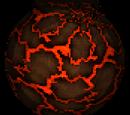 Craterus