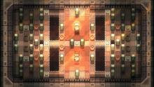 Arenae-CryptCreeper-1.5.0