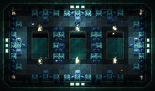 Arx-515 - The Pump Station