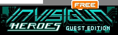 File:IH-GE-logo.png