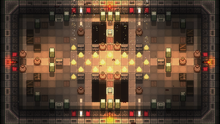 Arenae-theChasm-1.5.20