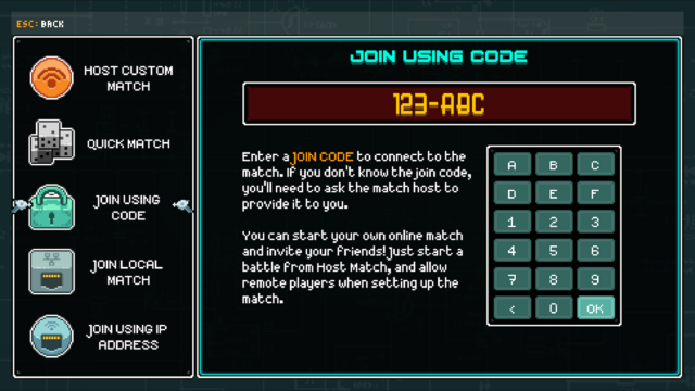 File:Join Private Match.png