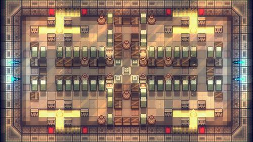 Arenae-TheCrateDivide-1.5.0
