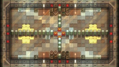 Arenae-X-Claim-1.5.0