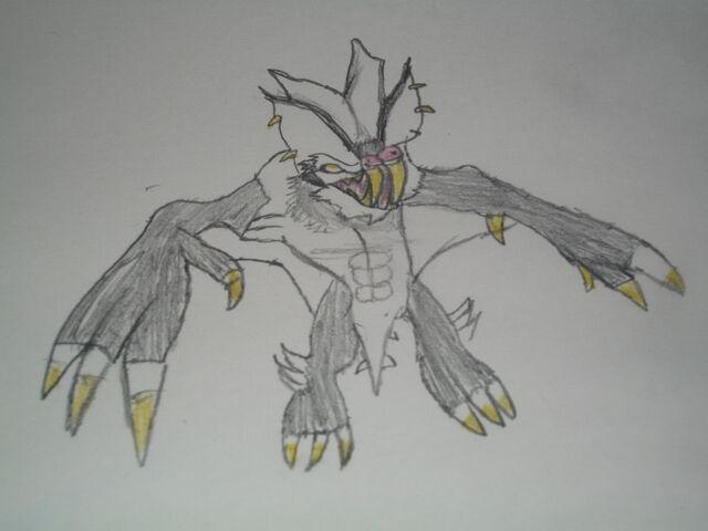 File:Mutant Bratbat Max.jpg
