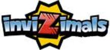 Invizimals Logo