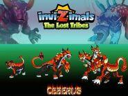 Cerberus-latest-evolution 4f4386763d5f1-p