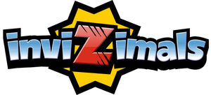 Invizimals Logo-noscale