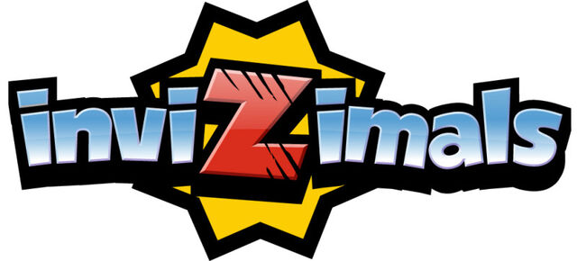 File:Invizimals Logo-noscale.jpg
