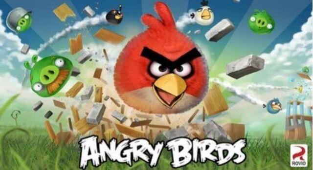 File:Angrybirds slider.jpeg