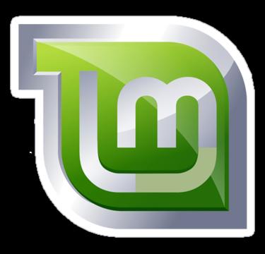 File:Linuxmint.png