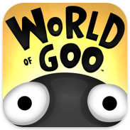 File:World of goo icon.png