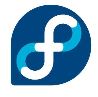 File:Fedora-logo.png