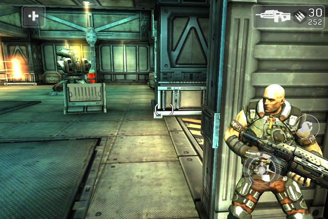 File:Shadowgun screen001.png