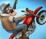 Bikebaron01