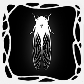 Darkmeadow icon