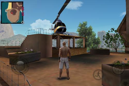 Helicopterw7