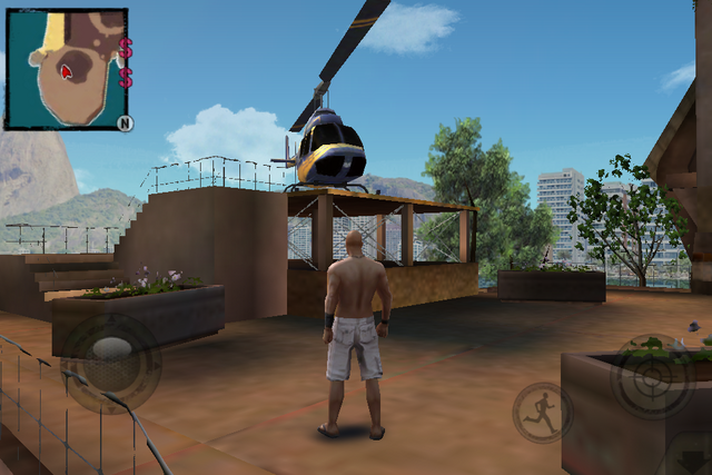 File:Helicopterw7.PNG