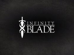 Infinitybladeserieslogo