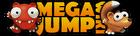 w:c:megajump