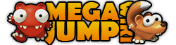 File:Megajumpwiki.png