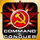 File:Commandandconquerra.jpg
