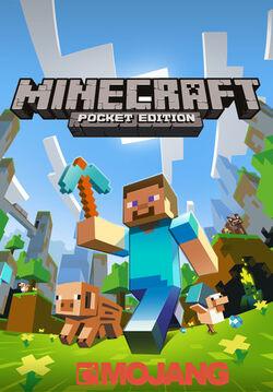 Minecraftpe