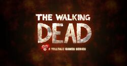 Thewalkingdeadintro