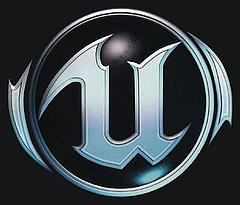 File:Unreal-logo.jpg