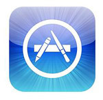 File:App-store-icon.jpg