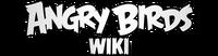 Angrybirdswikiwordmark