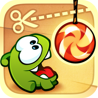 File:Cut the rope logo.png