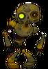 Failbot 2.0