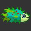 Fish50