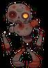 Failbot 1.0