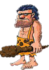 Caveman5