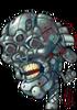 Recommissioned RoboAssassin