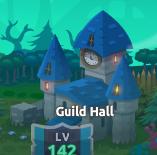 File:Guild Hall.png