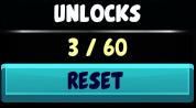 Unlocks