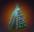 Sacrificial Tower.png