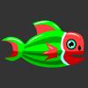 Fish58